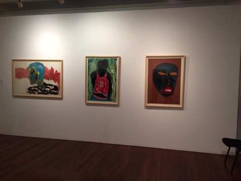 MU.SA - Museu das Artes de Sintra, 17/01/2015 a 18/03/2015.