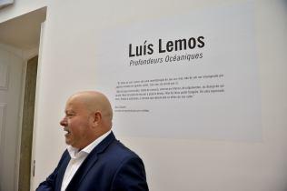 Copyright © Luís Lemos